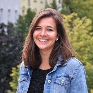 Nicole (Gründerin)