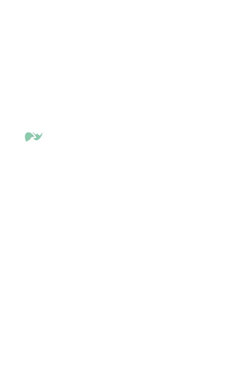 infinity_kreislauf_mobil
