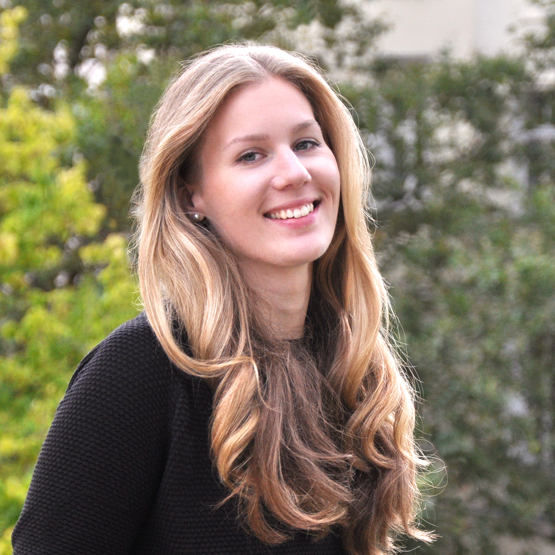 Alexandra (Gründerin)